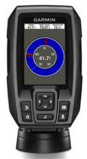 Эхолот Garmin Striker 4 Worldwide (010-01550-01)